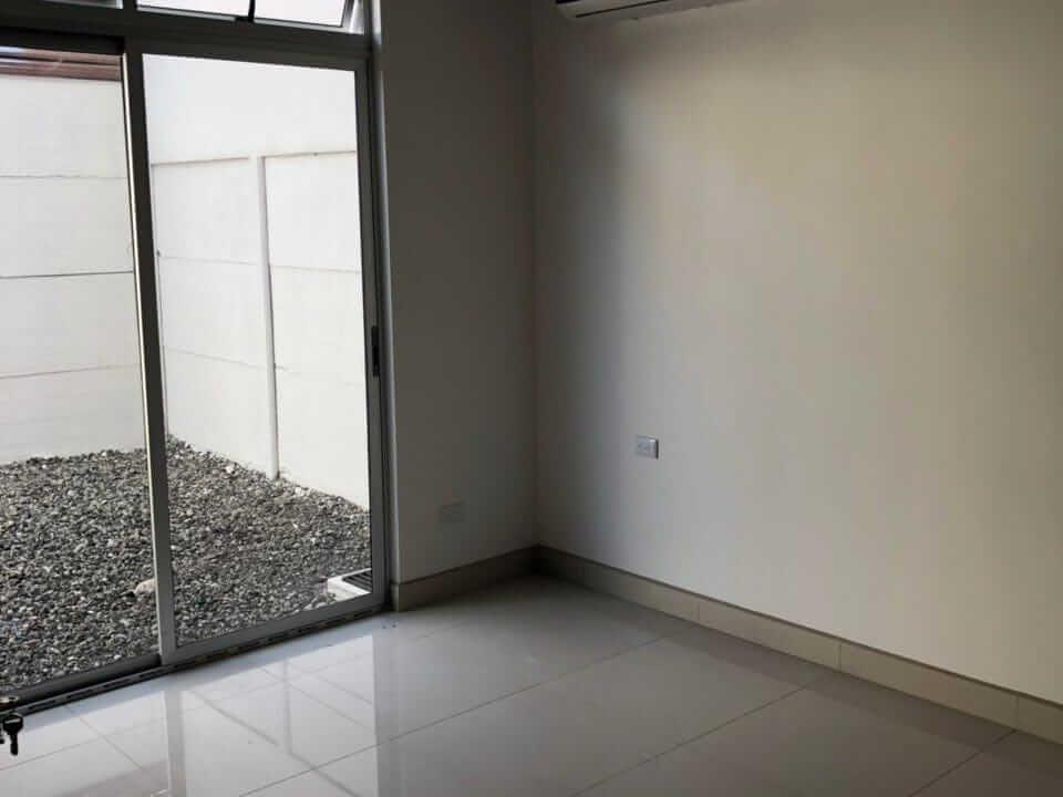 alquiler-apartamento-lindora-pozos-santa-ana-premier-propiedades (17)
