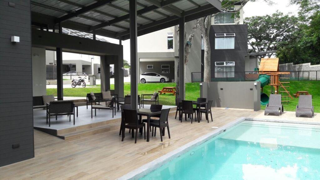 venta-apartamento-en-condominio-lindora-santa-ana-premier-propiedades (1)