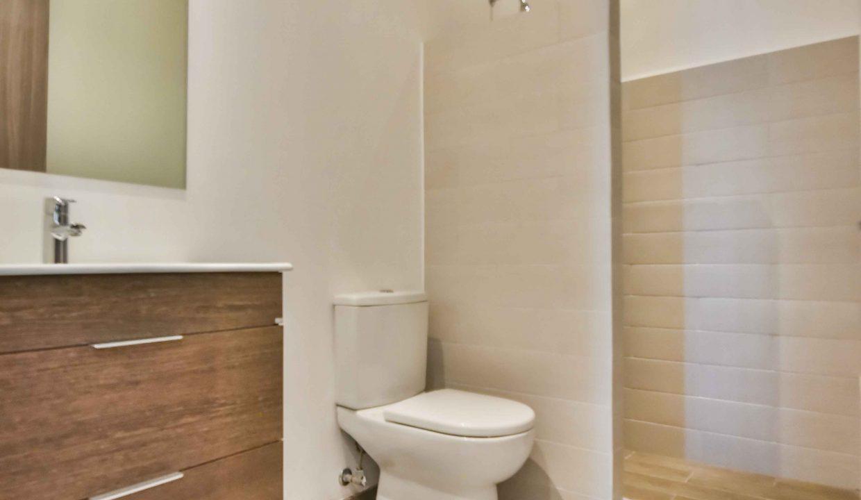 venta-apartamento-en-condominio-lindora-santa-ana-premier-propiedades (10)