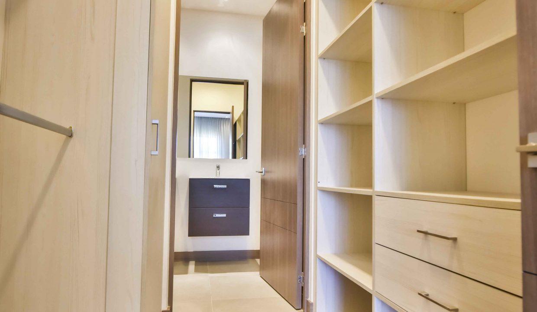 venta-apartamento-en-condominio-lindora-santa-ana-premier-propiedades (11)