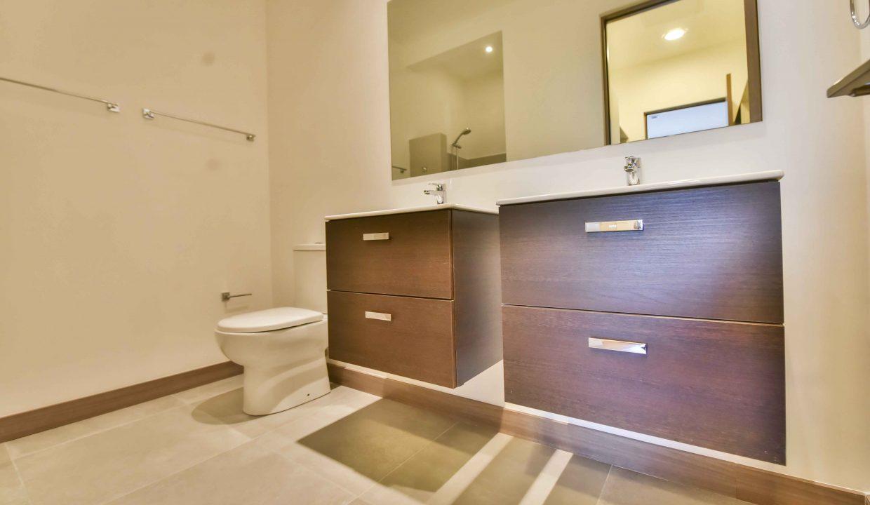 venta-apartamento-en-condominio-lindora-santa-ana-premier-propiedades (12)
