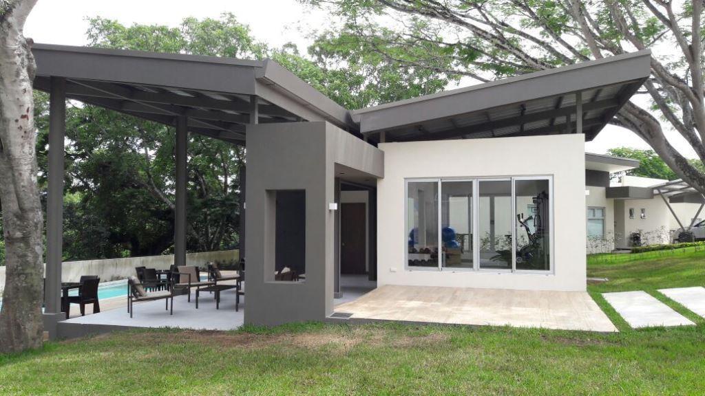 venta-apartamento-en-condominio-lindora-santa-ana-premier-propiedades (13)