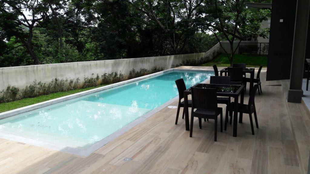 venta-apartamento-en-condominio-lindora-santa-ana-premier-propiedades (2)