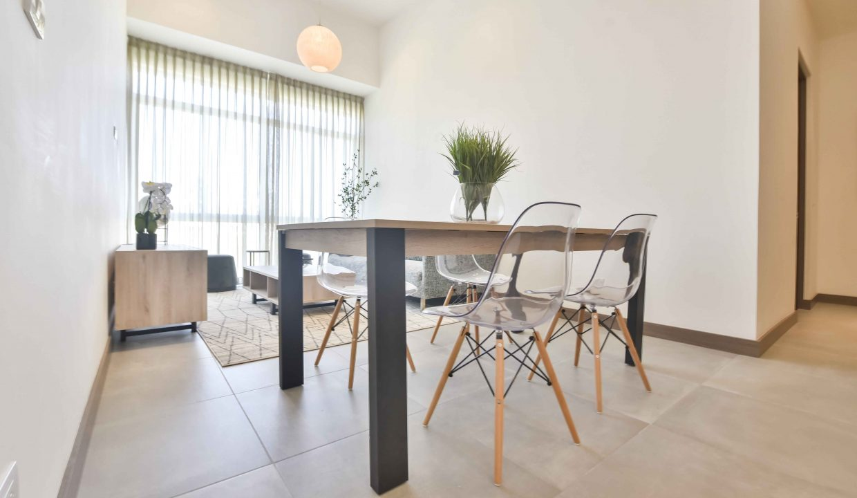 venta-apartamento-en-condominio-lindora-santa-ana-premier-propiedades (5)