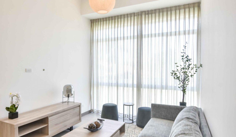 venta-apartamento-en-condominio-lindora-santa-ana-premier-propiedades (6)