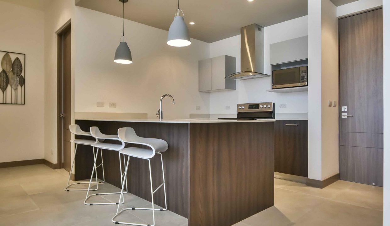 venta-apartamento-en-condominio-lindora-santa-ana-premier-propiedades (7)