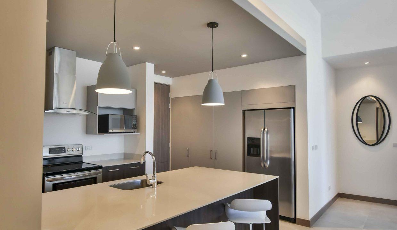 venta-apartamento-en-condominio-lindora-santa-ana-premier-propiedades (8)