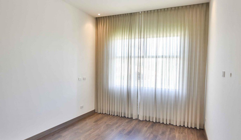 venta-apartamento-en-condominio-lindora-santa-ana-premier-propiedades (9)
