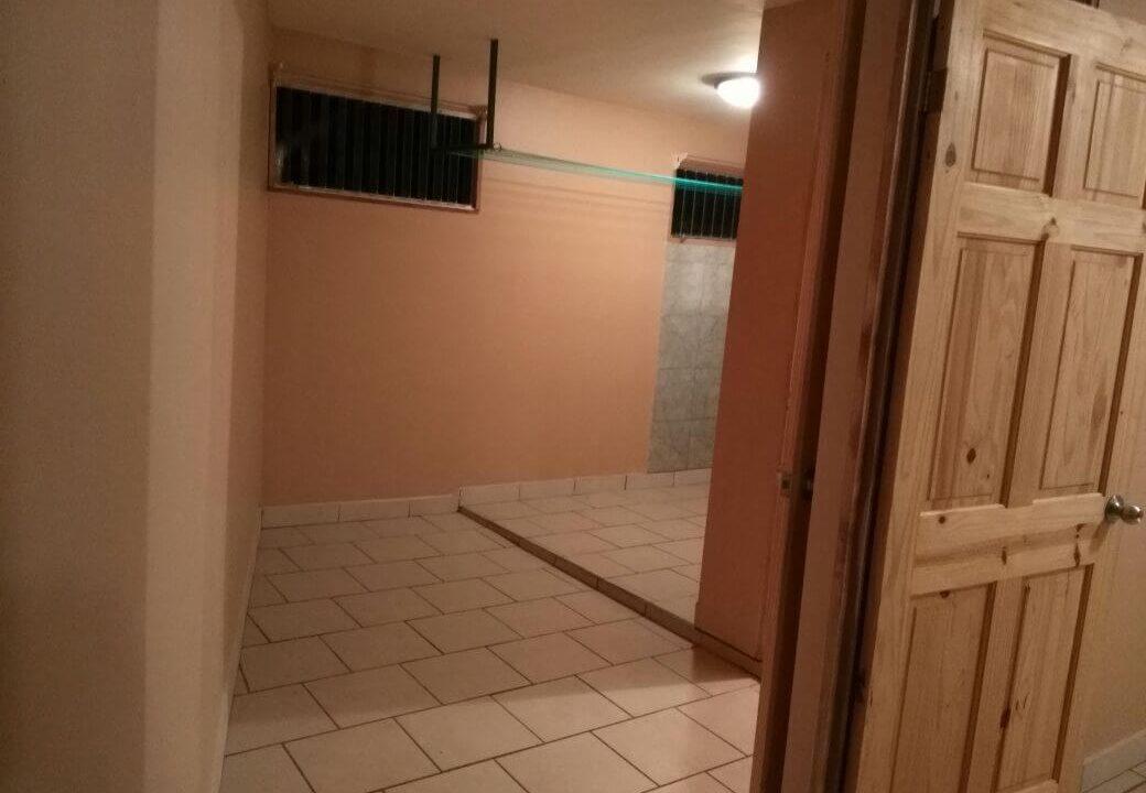 venta-casa-con-apartamentos-piedades-santa-ana-premier-propiedades (1)