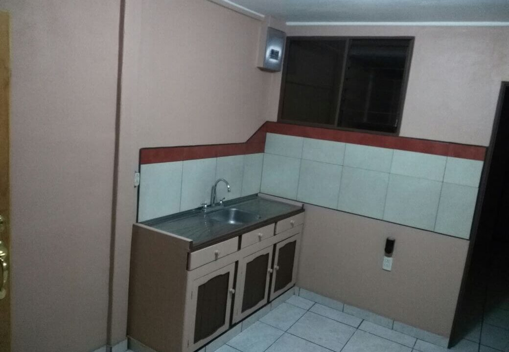 venta-casa-con-apartamentos-piedades-santa-ana-premier-propiedades (10)