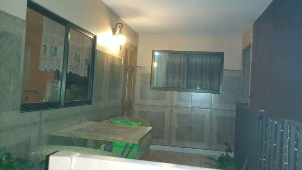 venta-casa-con-apartamentos-piedades-santa-ana-premier-propiedades (11)