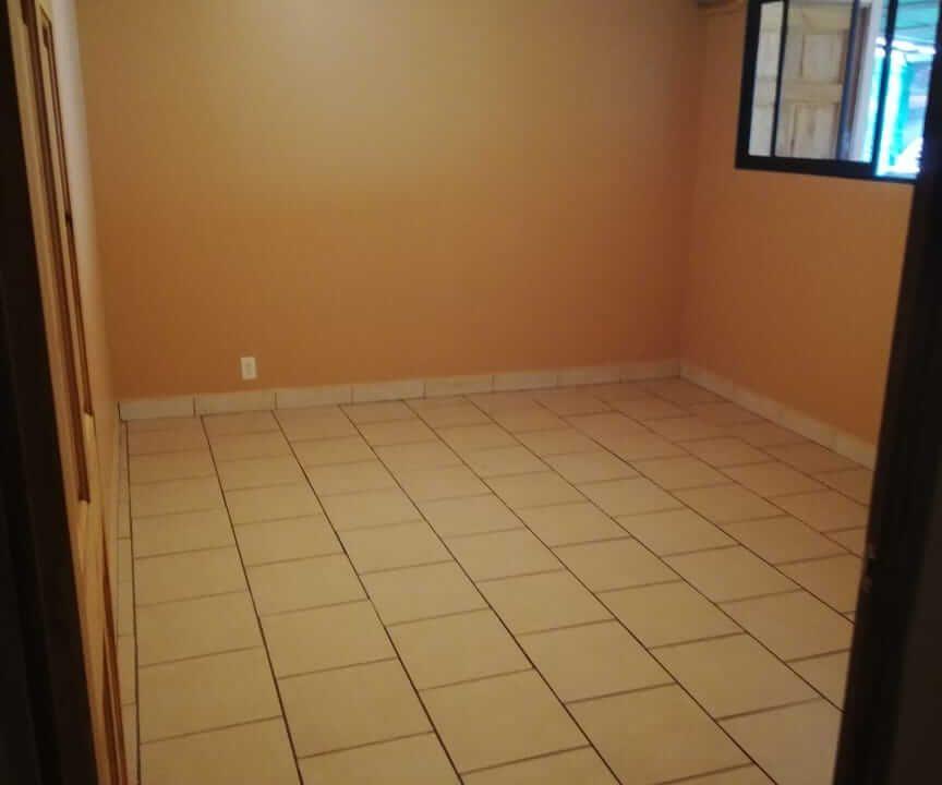 venta-casa-con-apartamentos-piedades-santa-ana-premier-propiedades (12)