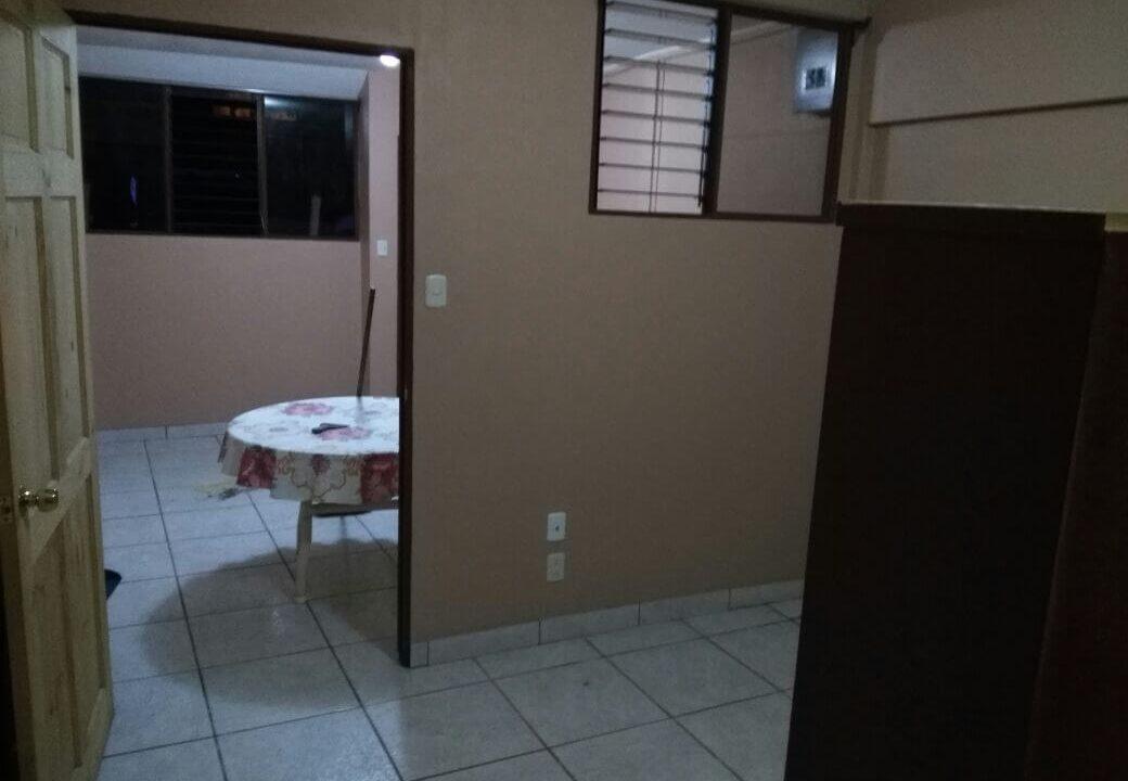 venta-casa-con-apartamentos-piedades-santa-ana-premier-propiedades (13)