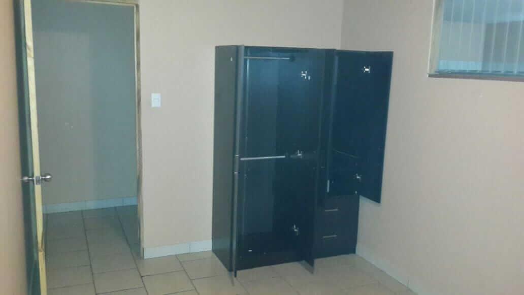venta-casa-con-apartamentos-piedades-santa-ana-premier-propiedades (14)