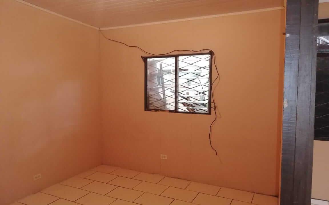 venta-casa-con-apartamentos-piedades-santa-ana-premier-propiedades (15)