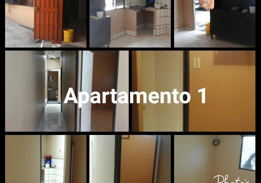 venta-casa-con-apartamentos-piedades-santa-ana-premier-propiedades (16)