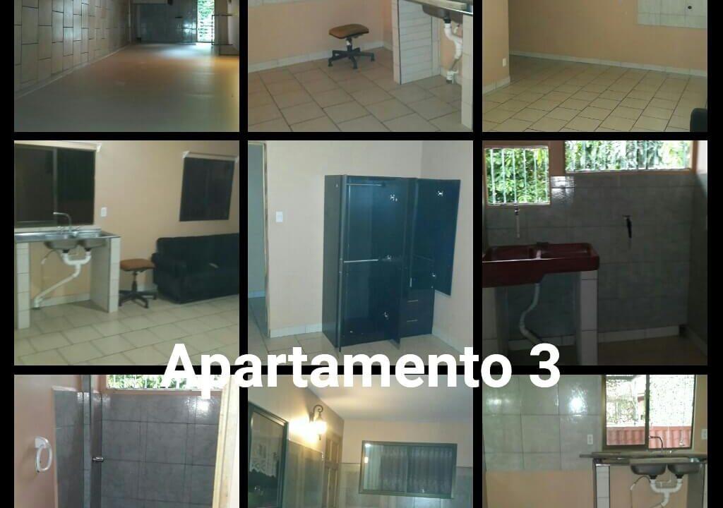 venta-casa-con-apartamentos-piedades-santa-ana-premier-propiedades (18)