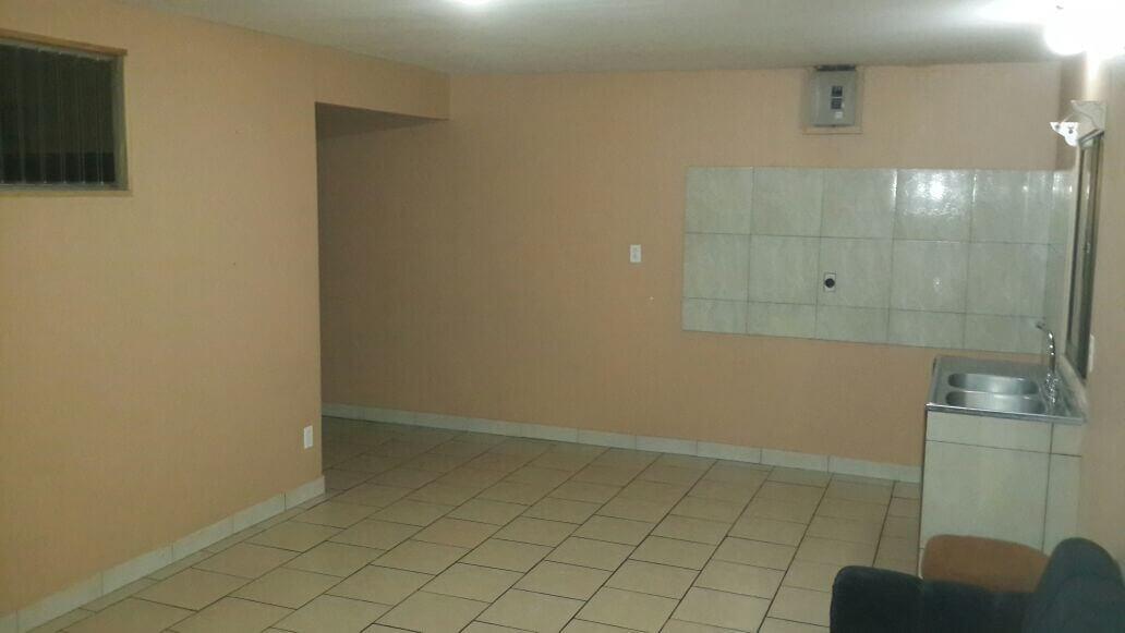 venta-casa-con-apartamentos-piedades-santa-ana-premier-propiedades (22)