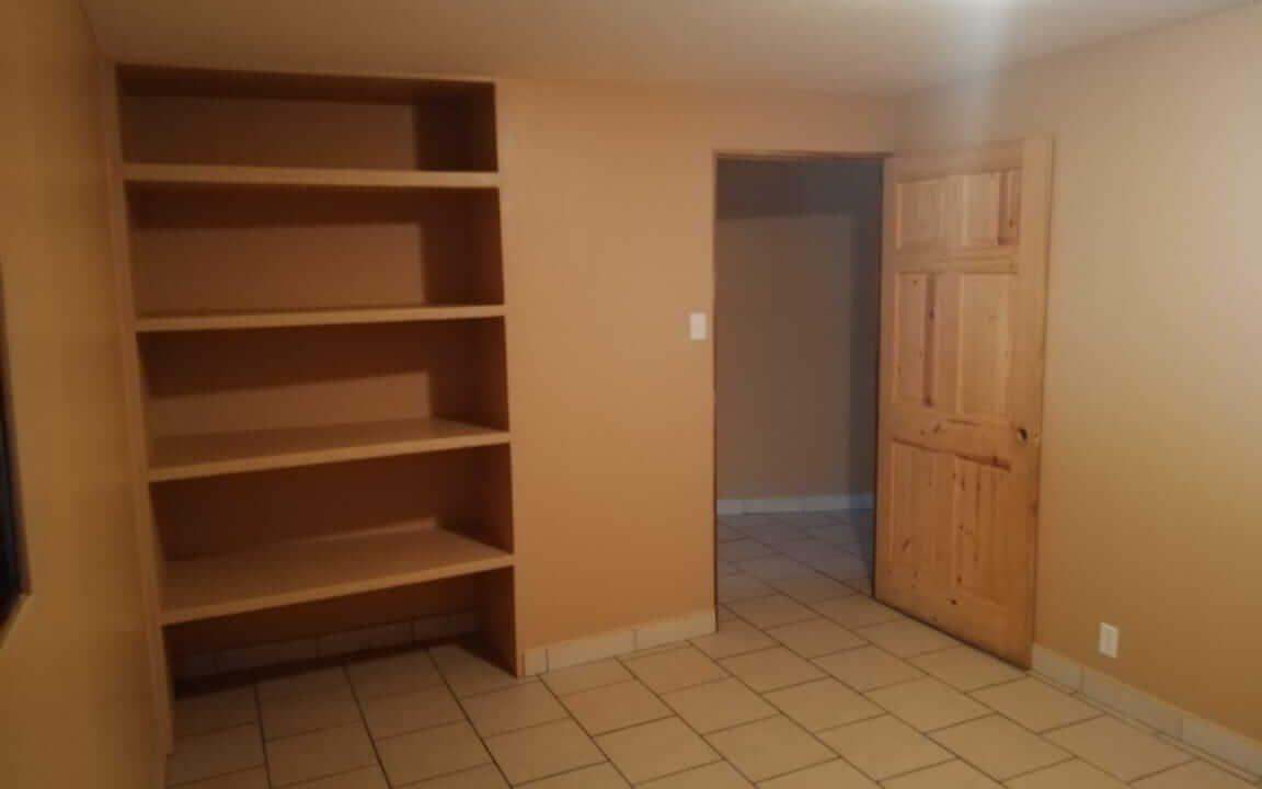 venta-casa-con-apartamentos-piedades-santa-ana-premier-propiedades (23)