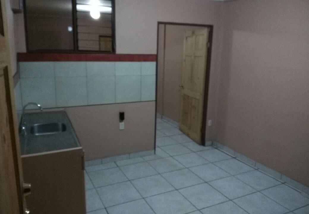 venta-casa-con-apartamentos-piedades-santa-ana-premier-propiedades (25)