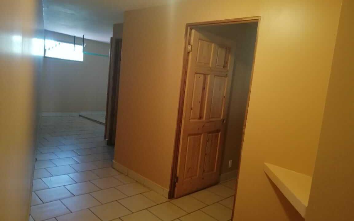 venta-casa-con-apartamentos-piedades-santa-ana-premier-propiedades (28)