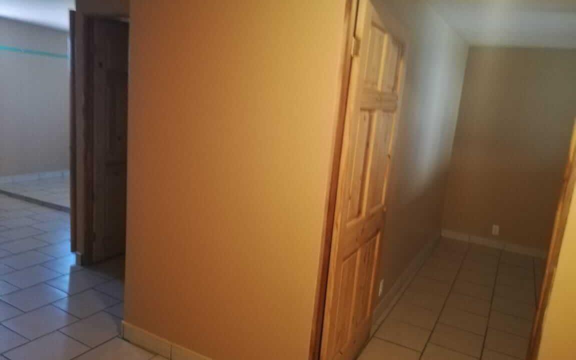 venta-casa-con-apartamentos-piedades-santa-ana-premier-propiedades (3)