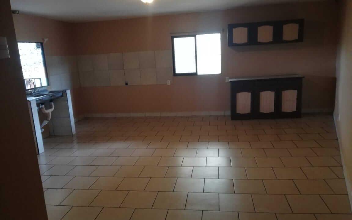 venta-casa-con-apartamentos-piedades-santa-ana-premier-propiedades (4)