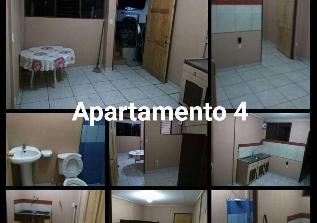 venta-casa-con-apartamentos-piedades-santa-ana-premier-propiedades (5)