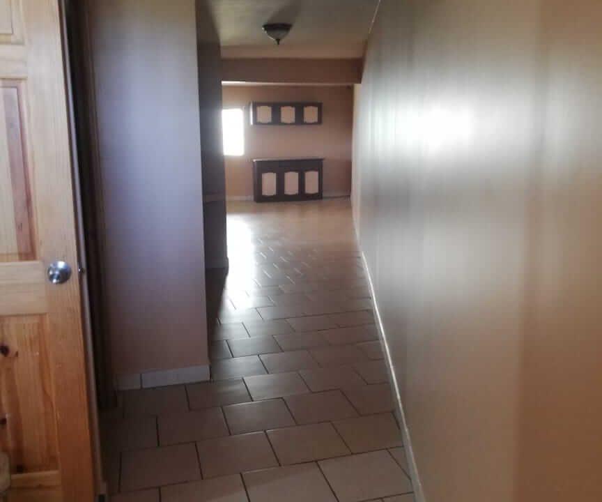 venta-casa-con-apartamentos-piedades-santa-ana-premier-propiedades (7)