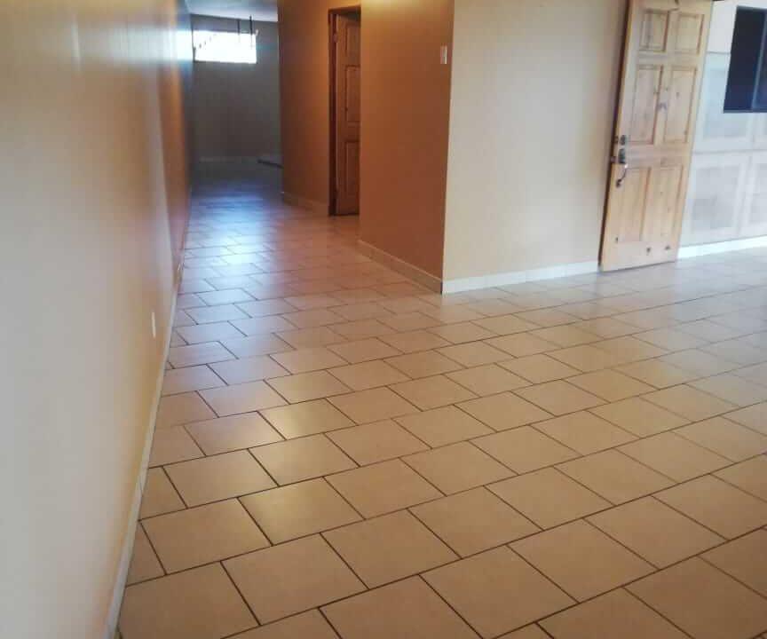 venta-casa-con-apartamentos-piedades-santa-ana-premier-propiedades (8)