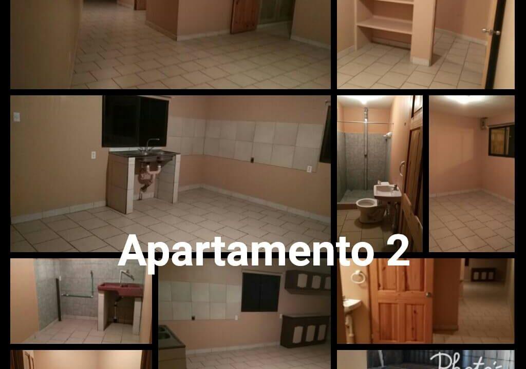 venta-casa-con-apartamentos-piedades-santa-ana-premier-propiedades (9)