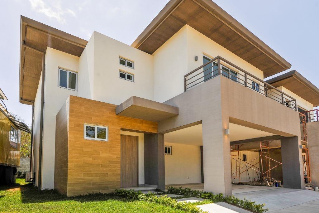venta-casa-en-condominio-lindora-santa-ana-premier-propiedades (12)
