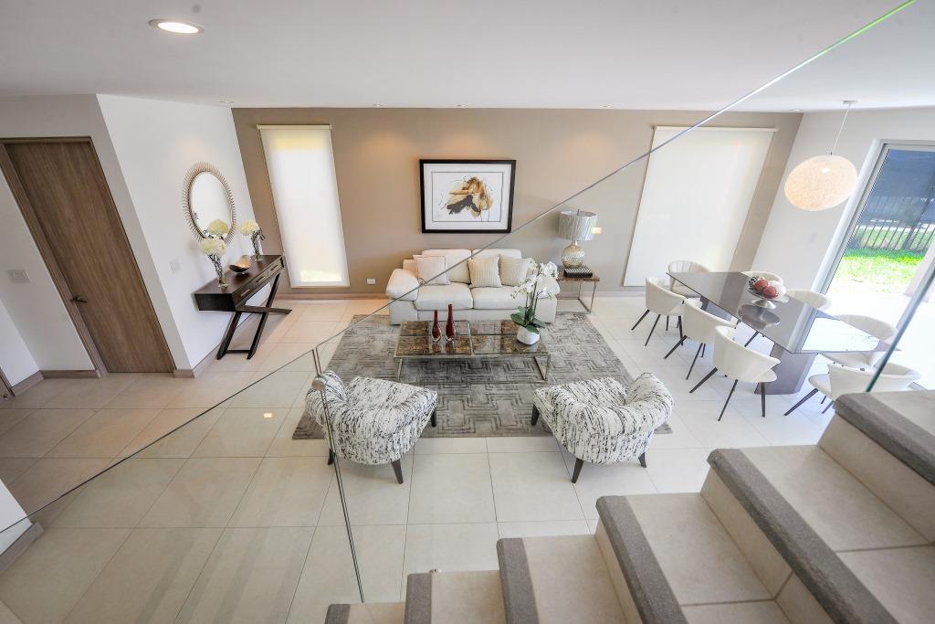 venta-casa-en-condominio-lindora-santa-ana-premier-propiedades (13)