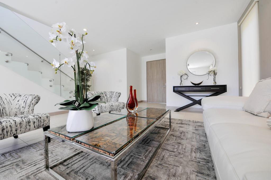 venta-casa-en-condominio-lindora-santa-ana-premier-propiedades (14)