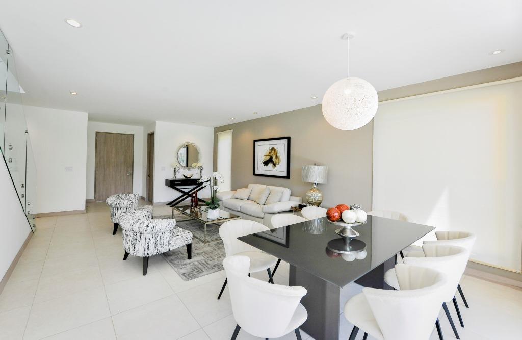 venta-casa-en-condominio-lindora-santa-ana-premier-propiedades (18)