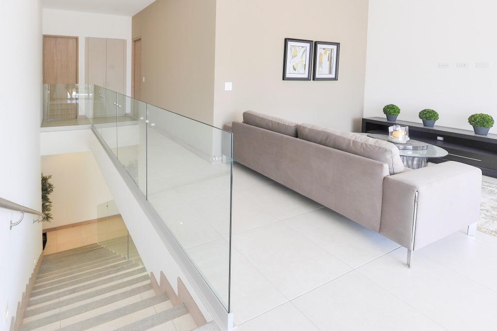 venta-casa-en-condominio-lindora-santa-ana-premier-propiedades (20)