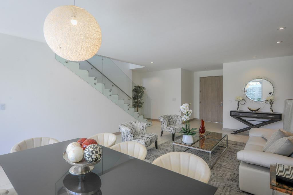 venta-casa-en-condominio-lindora-santa-ana-premier-propiedades (21)