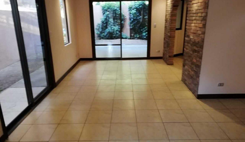 venta-casa-santa-ana-centro-premier-propiedades (1)