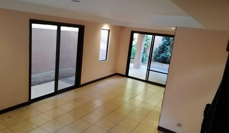 venta-casa-santa-ana-centro-premier-propiedades (10)