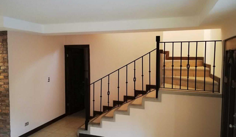 venta-casa-santa-ana-centro-premier-propiedades (15)