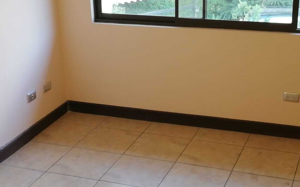 venta-casa-santa-ana-centro-premier-propiedades (20)