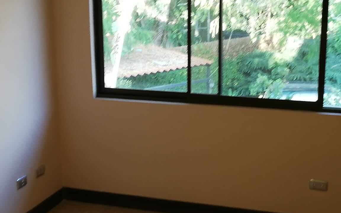 venta-casa-santa-ana-centro-premier-propiedades (23)