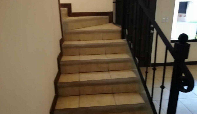 venta-casa-santa-ana-centro-premier-propiedades (26)