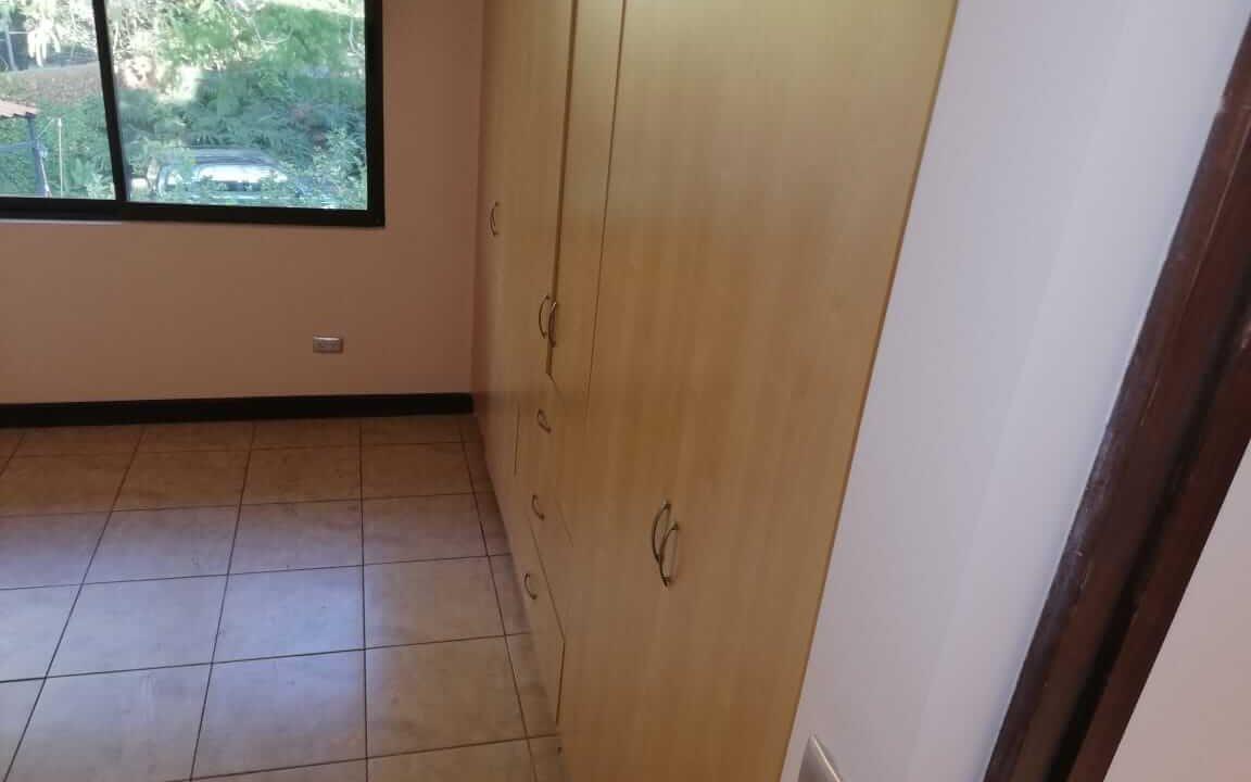 venta-casa-santa-ana-centro-premier-propiedades (7)