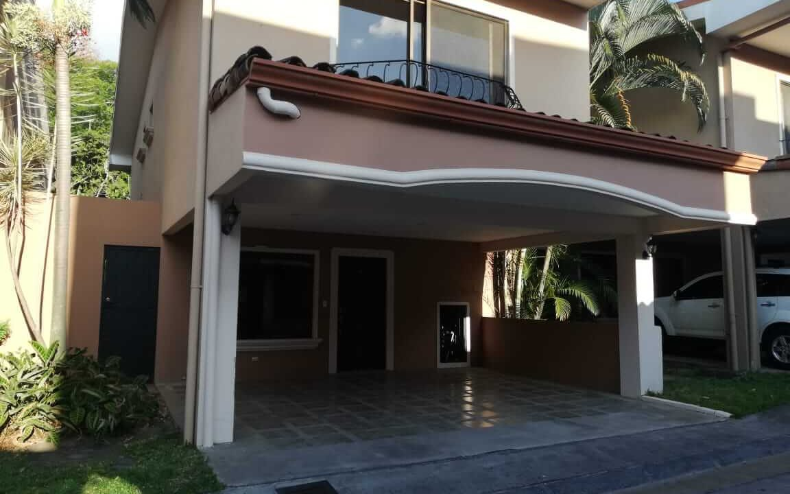 venta-casa-santa-ana-centro-premier-propiedades (8)