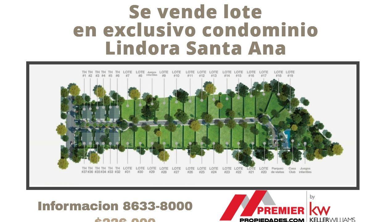 venta-lote-en-condominio-lindora-santa-ana-premier-propiedades