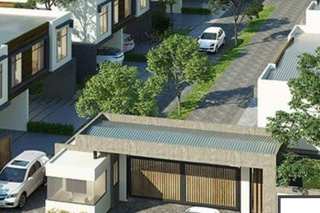 venta-lote-santa-ana-en-condominio-lindora-premier-propiedades