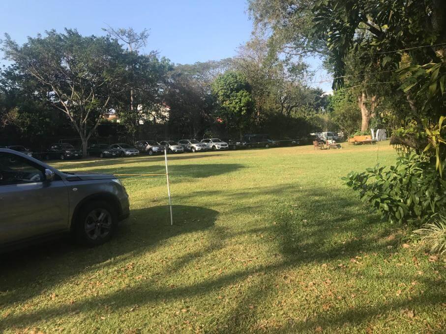 venta-propiedad-lindora-santa-ana-premier-propiedades (11)