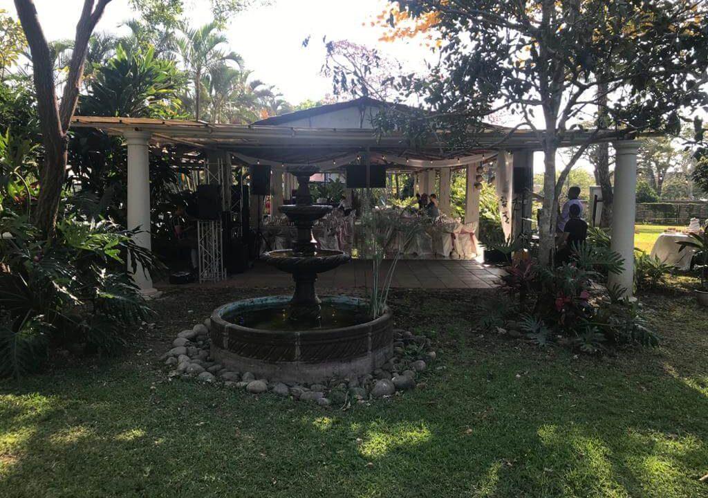 venta-propiedad-lindora-santa-ana-premier-propiedades (18)