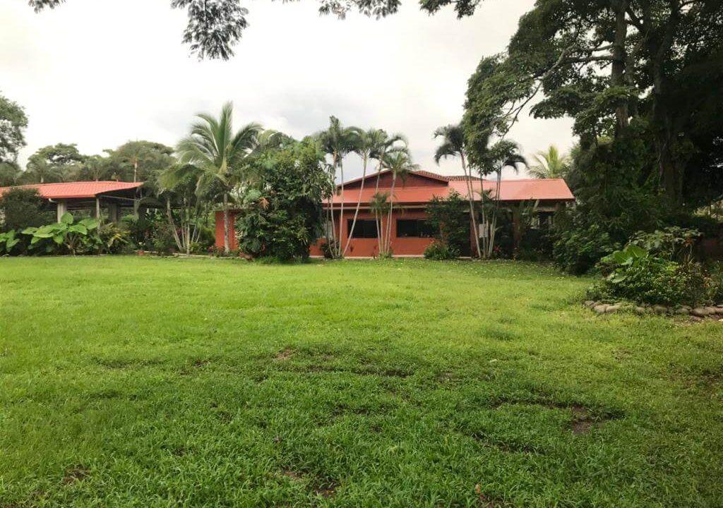 venta-propiedad-lindora-santa-ana-premier-propiedades (19)